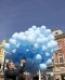 Helijski baloni