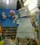 Haljine od balona